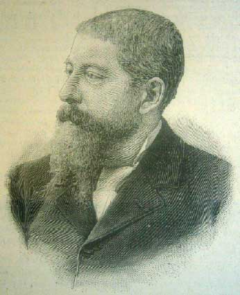 Jules Joseph Dejerine