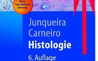 Professor Gratzl ist Herausgeber des Lehrbuchs Histologie