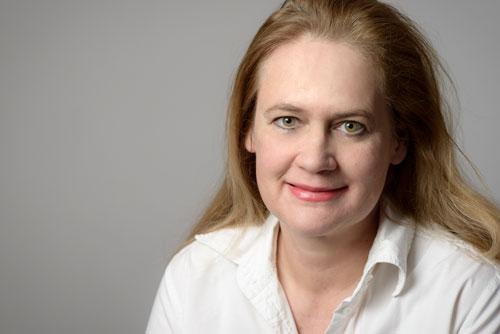 Sabine Ansari