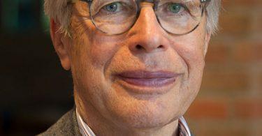 Prof. Bruno Müller-Oerlinghausen