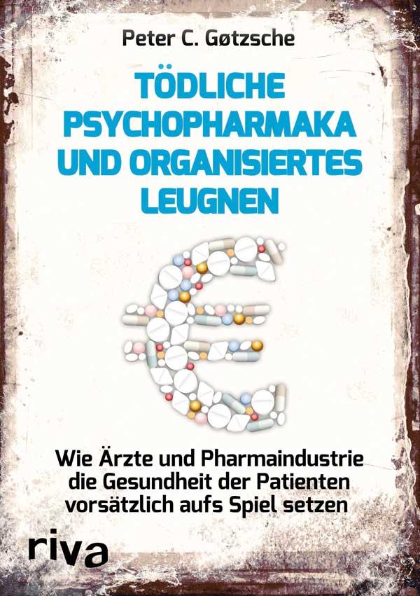 Tödliche Psychopharmaka