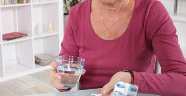 frau tabletten