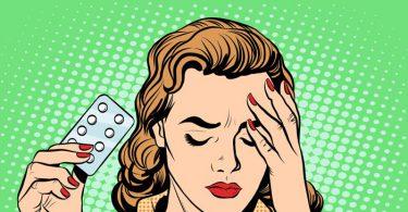 tagung herford antidepressiva 2017
