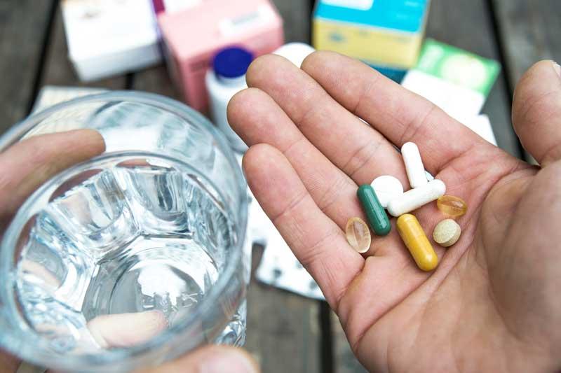 mehr tabletten welt dowideit