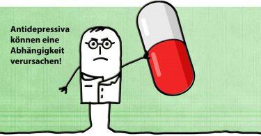 doktor pille cartoon