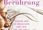 beruehrung mueller-oerlinghausen kiebgis