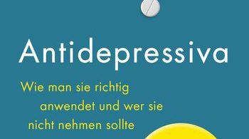 bschor antidepressiva