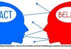 Nach wie vor wird die Serotonin-Lüge an Universitäten gelehrt