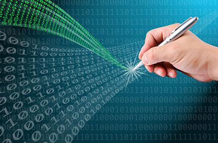 Hackangriff beseitigt