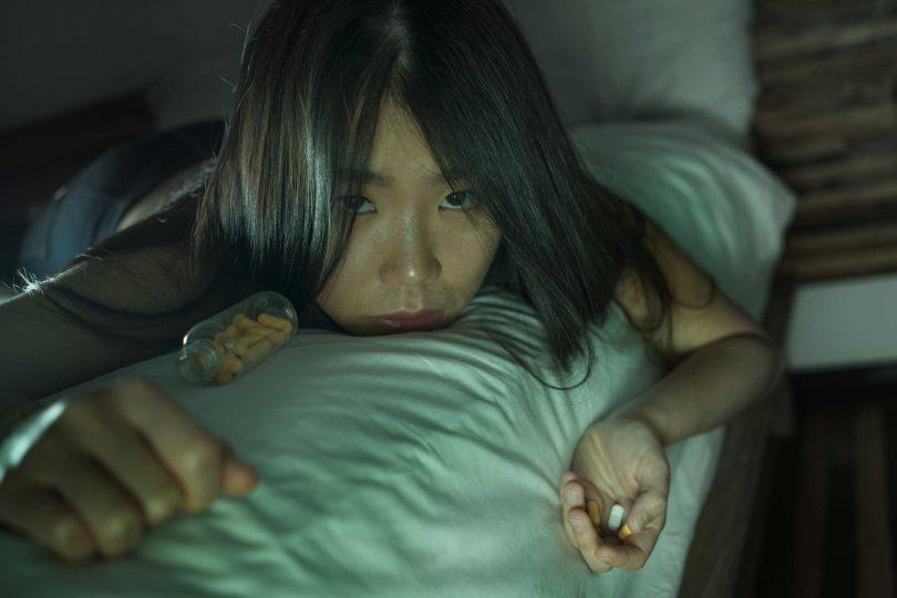 Kinder und Psychopharmaka
